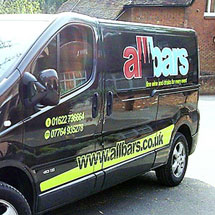 Home Signage Vehicle Wraps & Graphics Exhibitions Other Services About ...