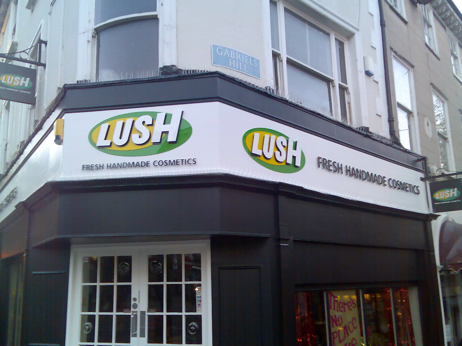 lush (1)
