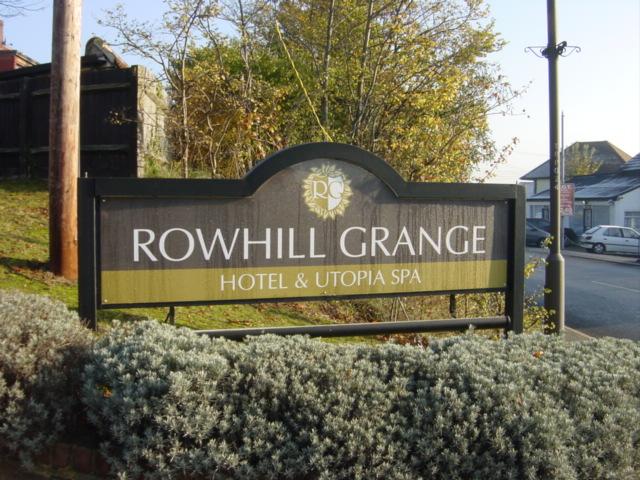rowhill grange 1 (1)